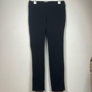 White House Black Market Stretchy Dress Pants